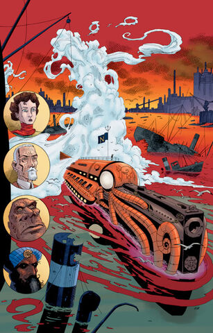 File:League of Extraordinary Gentlemen Vol 2 6 Textless.jpg