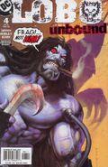 Lobo Unbound 4