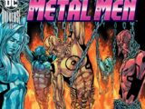 Metal Men Vol 4 11