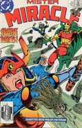 Mister Miracle Vol 2 8