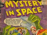 Mystery in Space Vol 1 53