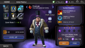 Oswald Cobblepot DC Legends 0003