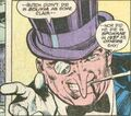 Oswald Cobblepot Earth-One 003