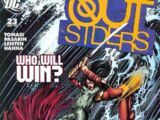 Outsiders Vol 4 23
