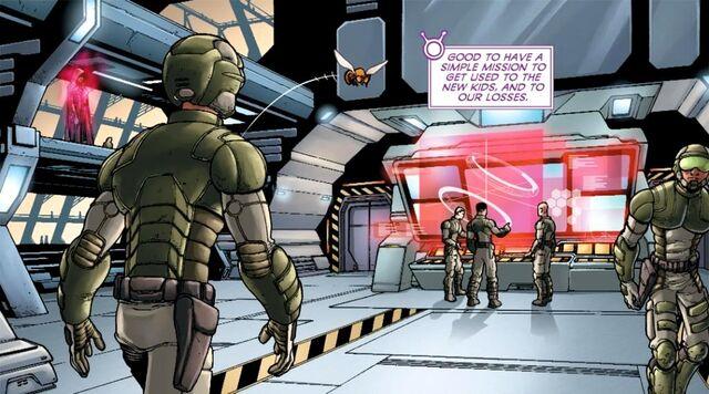 File:Pandora Legion of Super-Heroes 001.jpg