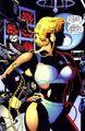 Power Girl 0082