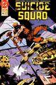 Suicide Squad Vol 1 46