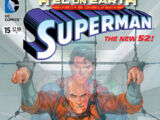 Superman Vol 3 15