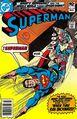 Superman v.1 345