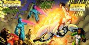 Supermen of America 002