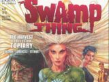 Swamp Thing Vol 3 17