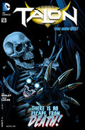 Talon Vol 1 16