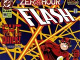 The Flash Vol 2 94