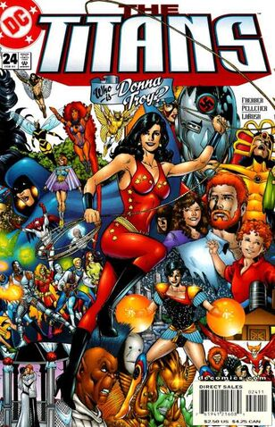 File:Titans Vol 1 24.jpg