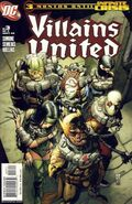 Villains United 3