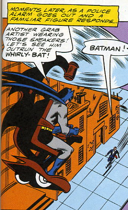 File:Whirly-Bat 001.jpg