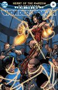 Wonder Woman Vol 5 30