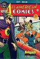 All American Comics 028
