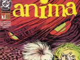 Anima Vol 1 1
