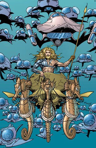 File:Aquaman 0038.jpg