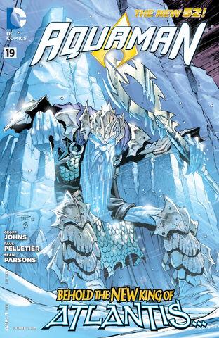 File:Aquaman Vol 7 19.jpg