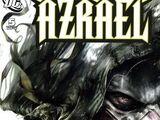 Azrael Vol 2 5