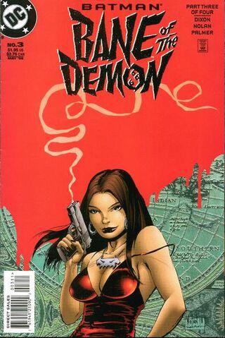 File:Batman - Bane of the Demon 3.jpg