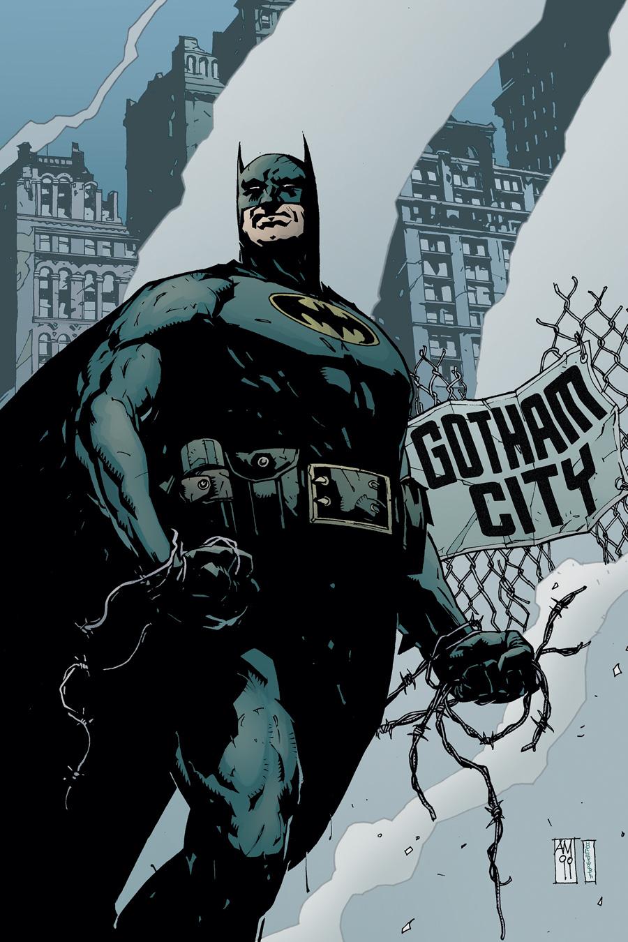 Risultati immagini per 8. Thomas Bruce Batman