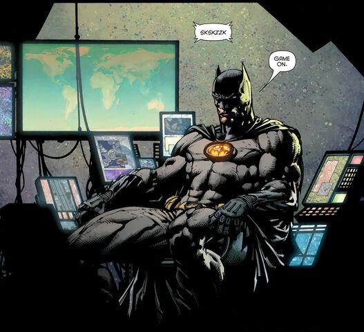 File:Batman 0499.jpg
