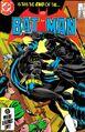 Batman 380