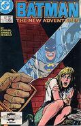 Batman 414
