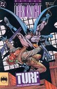Batman Legends of the Dark Knight Vol 1 45