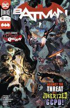 Batman Vol 3 91