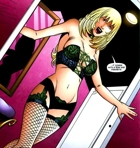 File:Black Canary Wedding Planner 01.jpg