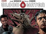 Blood and Water (Collected)