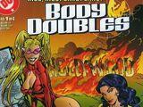 Body Doubles Vol 1 1
