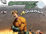 Brightest Day Vol 1 20