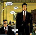 Bruce Wayne 004