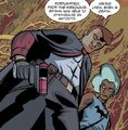 Bruce Wayne Katabasis 01
