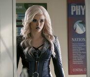 Caitlin Snow Arrow 0004