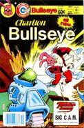 Charlton Bullseye Vol 2 10