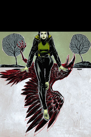 File:Coffin Hill Vol 1 20 Textless.jpg