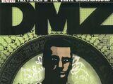 DMZ Vol 1 23