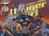 Danger Girl Vol 1 6