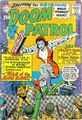 Doom Patrol Vol 1 97