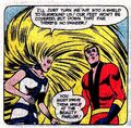 Elongated Man Super Friends 001