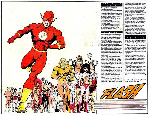 File:Flash Wally West 0179.jpg