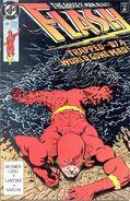 Flash v.2 41