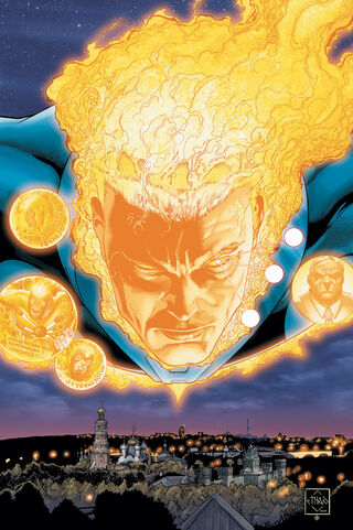 File:Fury of Firestorm Vol 1 4 Textless.jpg