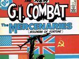 G.I. Combat Vol 1 283